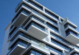 Czy raty kredytów hipotecznych wzrosną?