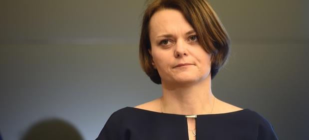 Wprowadzenia zmian ma chcieć m.in. resort kierowany przez Jadwigę Emilewicz