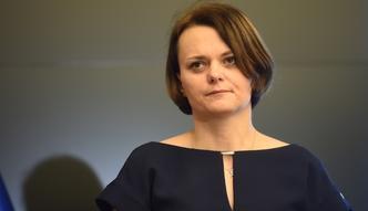 CEIDG. Ministerstwo błyskawicznie wykreśli przedsiębiorców bez PESEL-u