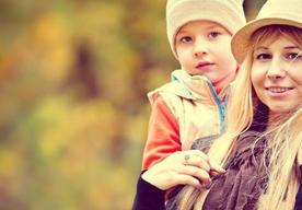Ubezpieczenie dla dziecka wybierz sam - dlaczego to takie ważne?