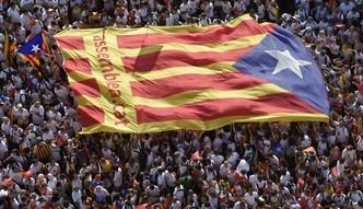 9,2 mld euro będzie potrzebne na stabilizację gospodarczą Katalonii. Zapłaci Madryt