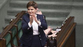 Agencja ratingowa Moody's zdecydowanie podnosi prognozy PKB dla Polski