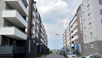 Mieszkania komunalne na cenzurowanym. Ministerstwo chce znaczących zmian