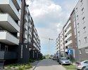 Wiadomości: Wynajem mieszkań coraz droższy. Inwestorzy zwietrzyli złoty interes
