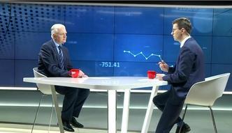 """Sprytni Polacy omijają zakaz handlu w niedziele. Jarosław Gowin: """"może trzeba wprowadzić korekty"""""""