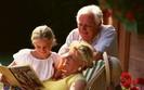 Wiek emerytalny w Niemczech. Bundesbank za podniesieniem do 69 lat, rząd przeciwny