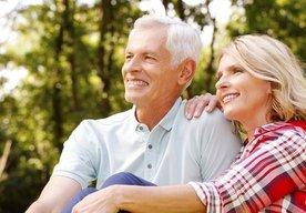 IKE i IKZE - wyższa emerytura i niższe podatki