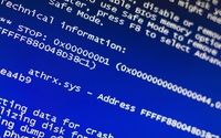 4 największe katastrofy programistyczne w historii