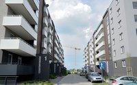 Państwowe mieszkania, prywatne ryzyko