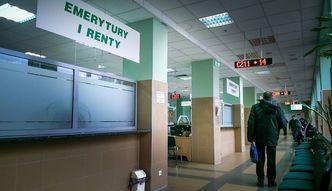 Bolesna prawda o polskich emeryturach. Zobacz, ile dostaniesz ty, a ile Chorwat, Czech czy Słowak