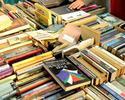 Wiadomości: Trudny biznes na książkach. Wydawcy i księgarze mają problem
