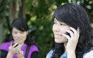 Mobilny internet dostępny dla cudzoziemców w Korei Północnej