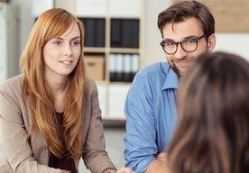 Jakie warunki należy spełnić, by otrzymać kredyt gotówkowy?
