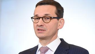 Świetne wyniki gospodarki to nie zasługa Morawieckiego. Gomułka przypomina dane z 2016