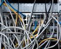 RODO zwiększy bezpieczeństwo elektronicznego przetwarzania danych