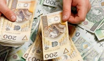 Efektywny system wynagrodzeń pracowników sprzedaży