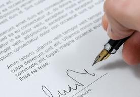 Jak zrezygnować z pożyczki? Sprawdź, jakie masz prawa