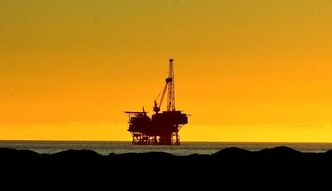 Rosja przejmuje kontrolę nad gazem i ropą z Norwegii. To scenariusz serialu, który doprowadził Kreml do białej gorączki