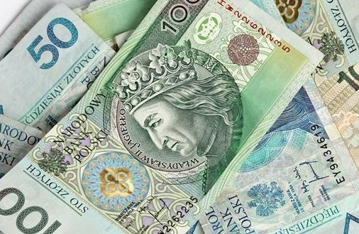 Nie przegap okazji na dodatkowe 100 zł w kieszeni! Weź udział w najnowszej Money Manii!