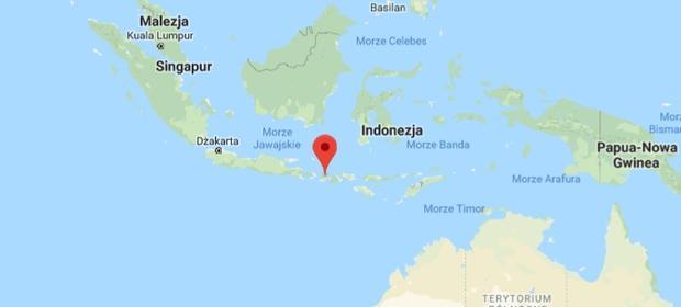 Rafako dzięki zaangażowaniu państwowych instytucji zrealizuje kontrakt na Antypodach, na indonezyjskiej wyspie Lombok