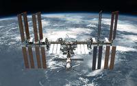 Klucz do śrub przesłany na ISS... e-mailem
