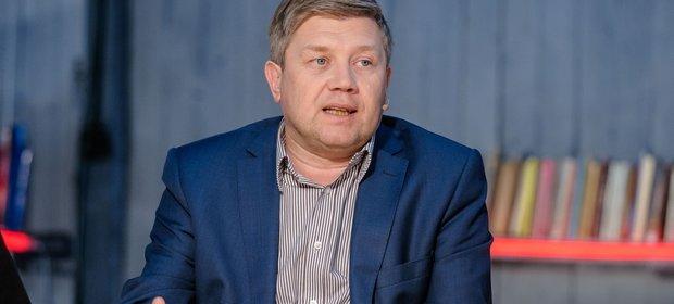 Cezary Kaźmierczak z ZPP krytykuje pomysł lokalizacji Rzecznika MSP w Nowym Sączu