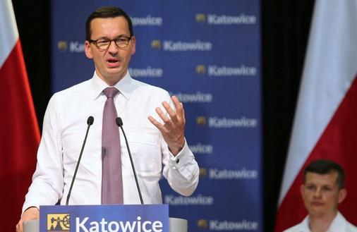Kolejna reforma emerytalna będzie kosztować 34,77 mld zł. PPK już od stycznia 2019