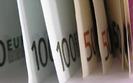 Przeciętnie po 33 euro dostaną najubożsi Bułgarzy