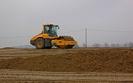 Kiedy ruszy budowa trasy S17 Lublin-Warszawa? GDDKiA podała termin