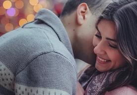 Marzysz o udanym związku? Musisz za niego zapłacić