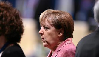 Niemiecki biznes zupełnie nie przejął się brakiem rządu. Rekord kluczowego wskaźnika