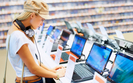 Oszustwa podatkowe w branży elektronicznej mogą sięgać 3 mld zł