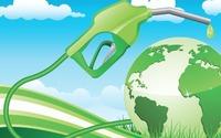 Mniej biopaliw, mniej gazów cieplarnianych