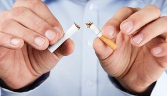 Philip Morris przegrywa proces przeciwko Australii. Korporacji nie udało się zastraszyć władz