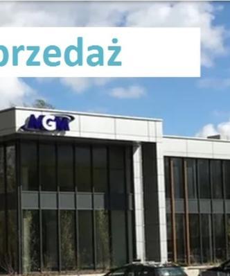 Fiskus zniszczył polską firmę komputerową? Będzie śledztwo w sprawie MGM