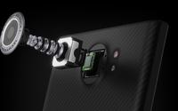 Dla wszystkich, którzy nie wierzyli- aparat w BlackBerry PRIV jest najwyższej jakości!