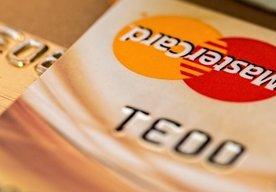 Czy wiesz, jak korzystać z karty kredytowej?