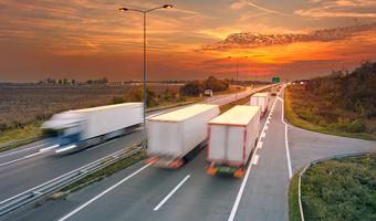 Kierowca w Bydgoszczy – ile można zarobić i jak znaleźć pracę?