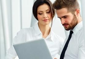Nowe promocje dla przedsiębiorców w mBanku