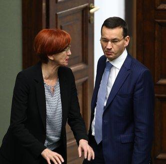 Nieoficjalnie: rząd rezygnuje ze zniesienia limitu składek ZUS. Nie będzie dodatkowych 5 mld zł w budżecie