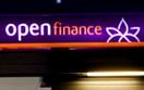 Negatywna rekomendacja dla Open Finance