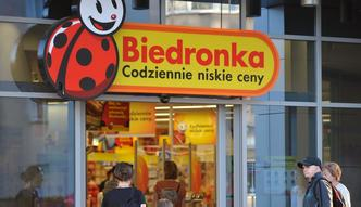 Zakaz handlu to duże zmiany dla sieci. Pracownicy Biedronki dostaną 50 zł za dojazd na nocne zmiany