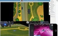 MultiPlay pozwoli importować animacje w czasie gry