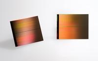 3D Xpoint - pamięć 1000 razy szybsza niż SSD