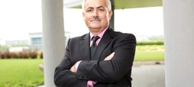 Jacek Traczyński, prezes zarządu Tarczyński S.A. postanowił z żoną przejąć akcje spółki. Nie będzie to łatwe, bo OFE stawiają opór