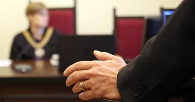 Przez mało efektywne sądownictwo, Polska traci na wzroście gospodarczym
