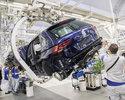 Wiadomości: Fabryki skończyły rok z rekordowymi wynikami. Takich danych w strefie euro nie było od 20 lat