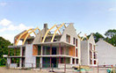 Jaki podatek za mieszkanie w 2008 roku?