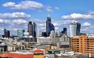 Brexit popiera część przedstawicieli londyńskiego City