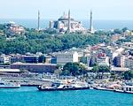 Turcja - tutaj warto inwestować